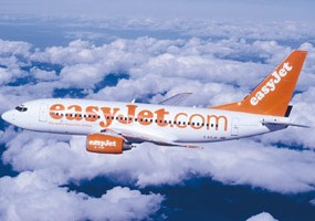 easy Jet Holidays
