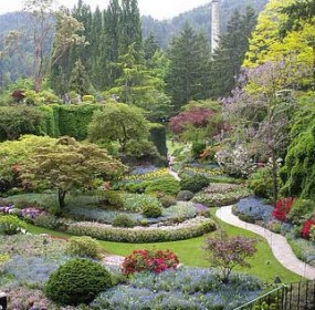Whether for a casual stroll, more strenuous walk or lazy picnic, these gardens are a must-see for any visit to Cape Town.