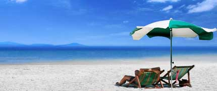 Spain stil top for cheap holidays