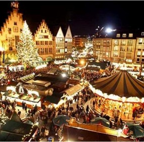 German Market Ariel View copy