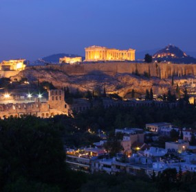 shutterstock_Athens