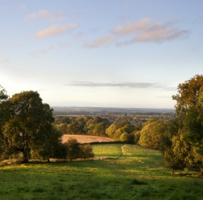 cotswolds_rural_Britain