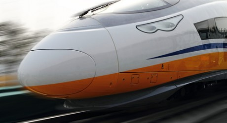 China_highspeedbullettrain