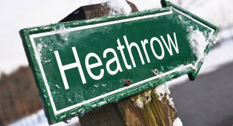 Heathrow_Snow