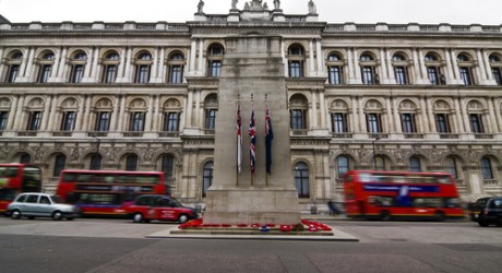Uk foreign office issues warning over stockholm riotstravel news - British foreign commonwealth office ...