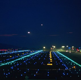 Runway_night