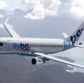 Flybe_175