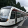 Edinburgh Airport launches new tram system for passengers