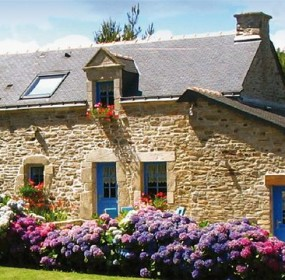 French_cottage