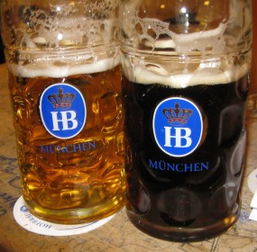 Munich_beer